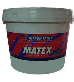 Matex Maxi White 15245
