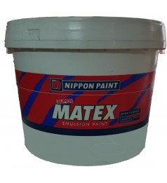 Matex Orange Blossom 403 7L