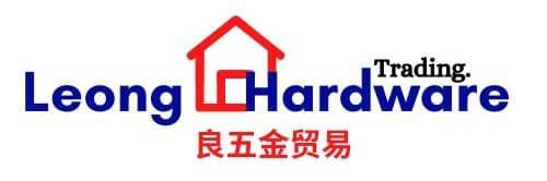 Leong Hardware Trading